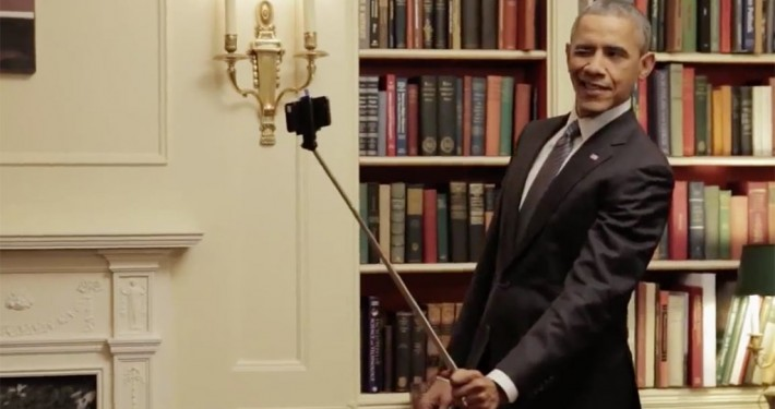 The-Obama-Video-You-Just-Have-to-Watch
