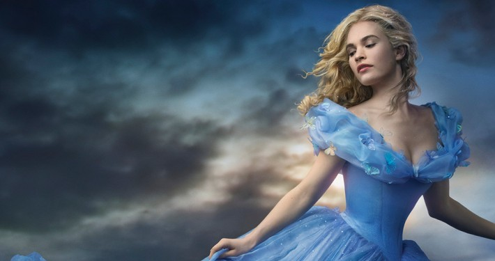Is-Cinderella-Really-Just-a-Fairytale