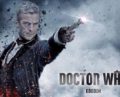 Doctor-Who-The-Unlikeliest-of-Heroes