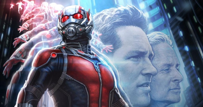Ant-Man--Good-Things-Come-in-Small-Packages
