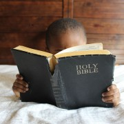 5 Commonly Misquoted Bible Verses