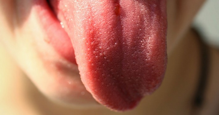 Taming-Our-Tongues--3-Questions-to-Ask