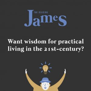 Want wisdom for practical living in the 21st-century?