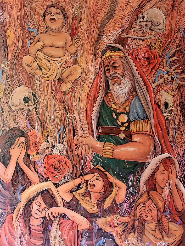Christmas---King-Herod