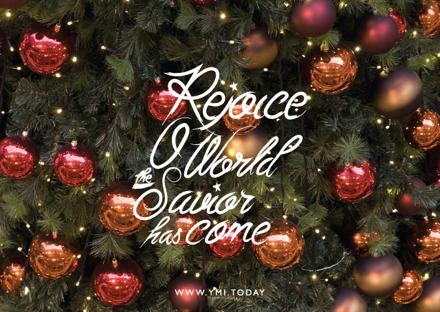 rejoice-o-world
