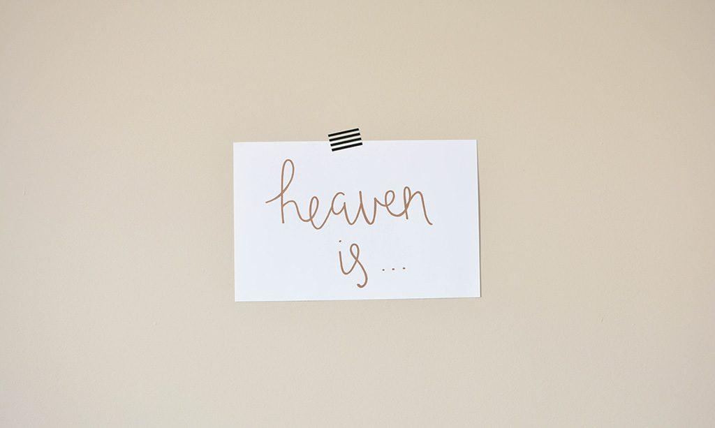 heavenis-2
