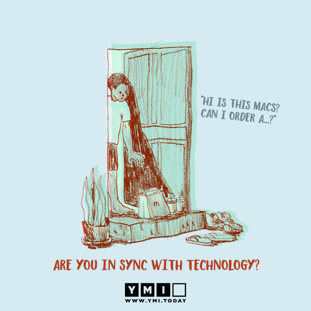 (3)-Are-you-in-sync-with-technology