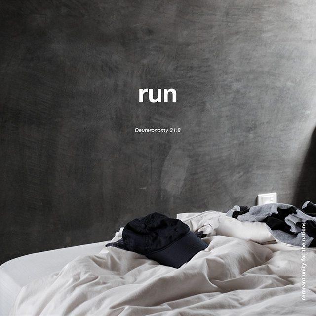 05_RUN_YMI
