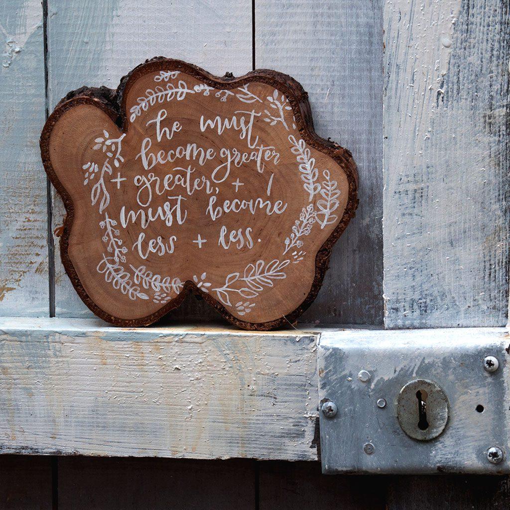 Wood You Trust Him (3)
