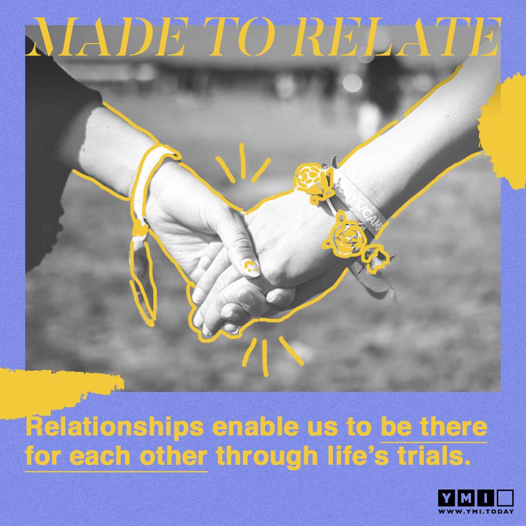 03-Made-to-relate