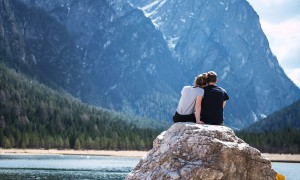 2 Tips to Date in A Loving Way