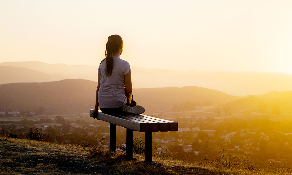 surviving sexual assault how i learned to forgive myself ymi