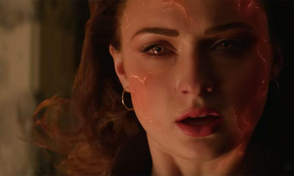 X Men Dark Phoenix And Our Desire To Belong Ymi