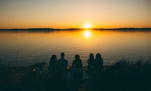 3 Tips to Resolve Family Conflicts