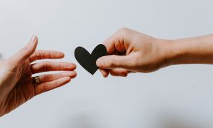 Learning to Love in a Toxic Relationship