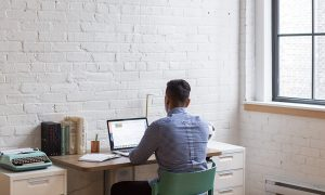 5 Godly Attitudes to Bring into Your Workplace