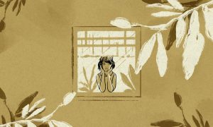 How to Beat That Languishing Feeling