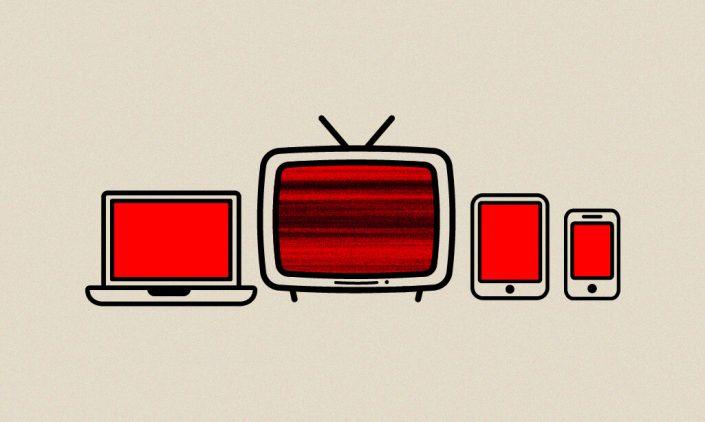 4 Dos in Tackling Un-Christian Media