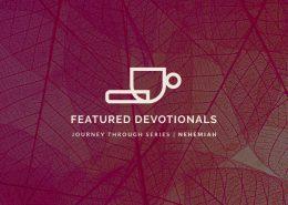 Featured-Devotionals_Nehemiah_1