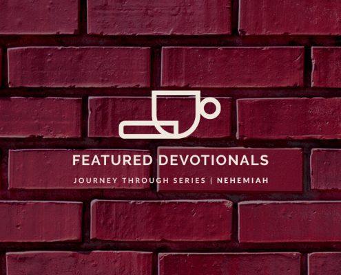 Featured-Devotionals_Nehemiah_2
