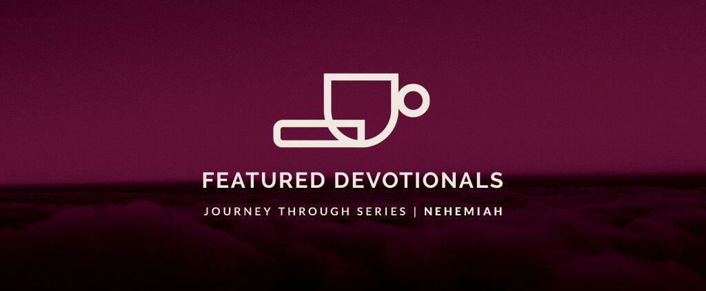 Featured-Devotionals_Nehemiah_4