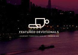 Featured-Devotionals_Nehemiah_5