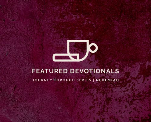 Featured-Devotionals_Nehemiah_6