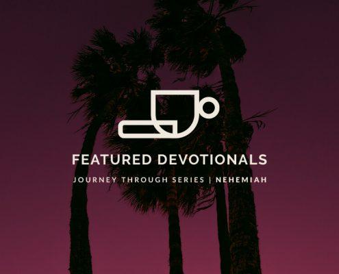 Featured-Devotionals_Nehemiah_7
